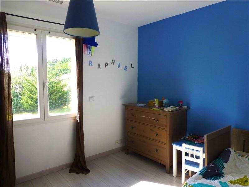 Vente maison / villa Gaas 213500€ - Photo 6