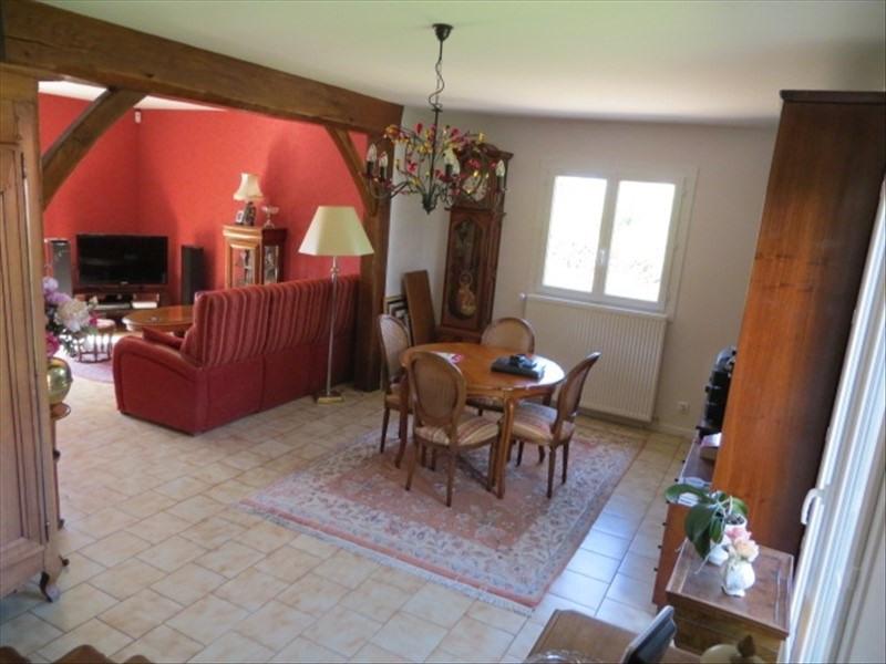 Venta  casa Maintenon 270000€ - Fotografía 4
