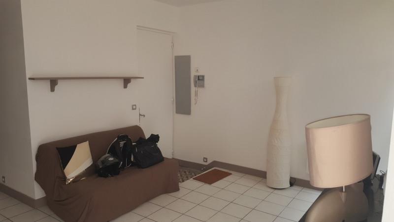 Location appartement Bordeaux 1800€ CC - Photo 6