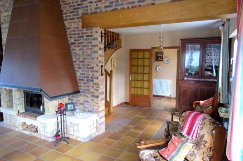 Sale house / villa Stella 363000€ - Picture 4