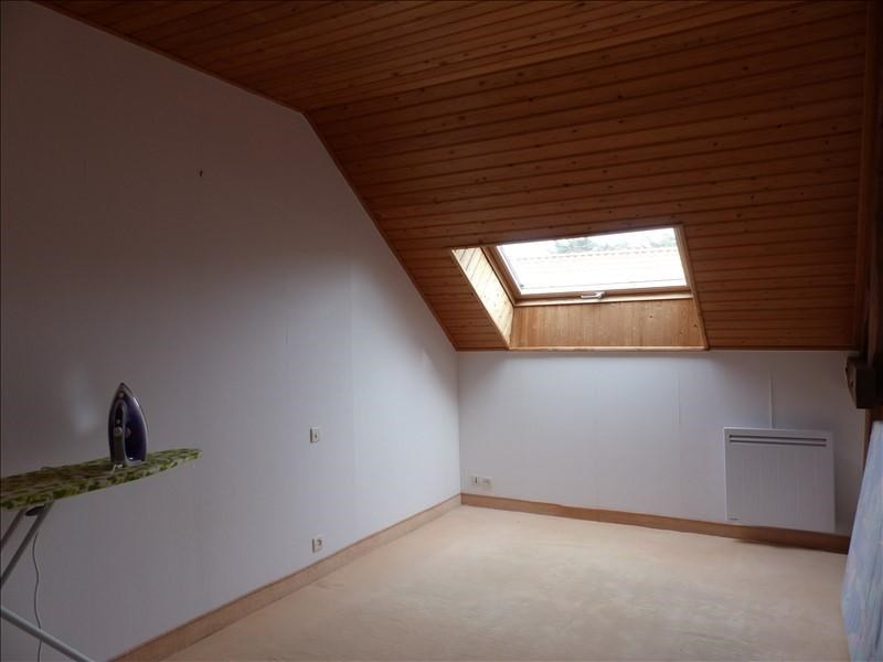 Sale house / villa St pere en retz 303050€ - Picture 6