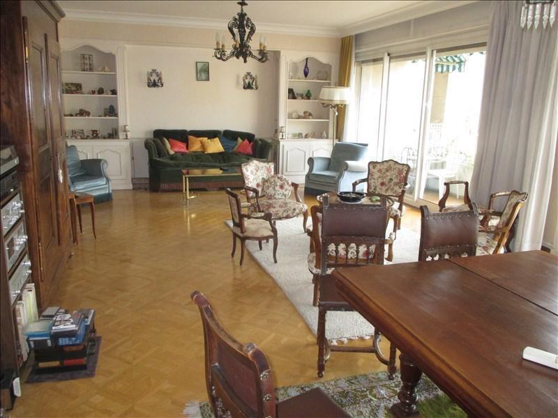 Vente appartement Marseille 8ème 425000€ - Photo 2