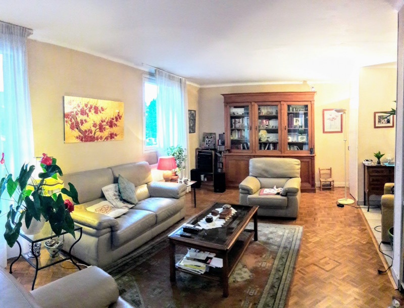 Vente appartement Toulouse 165 000€ - Photo 2
