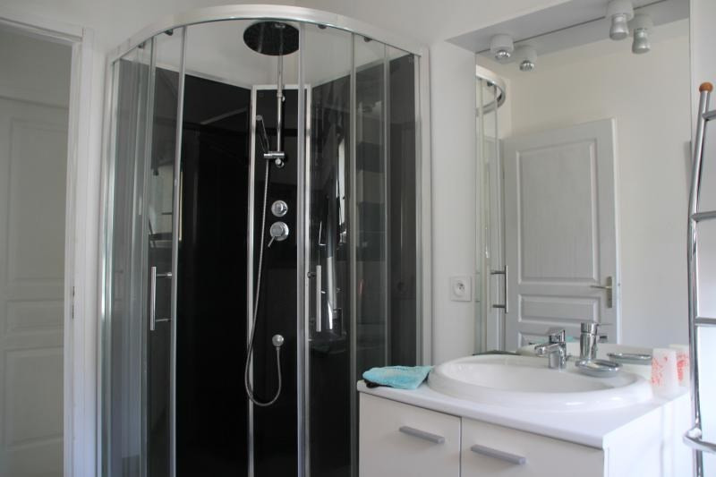 Sale house / villa Gujan mestras 443000€ - Picture 8