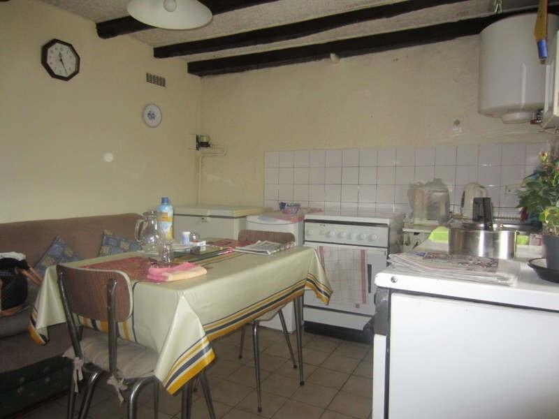 Vente maison / villa Alos sibas abense 41000€ - Photo 8