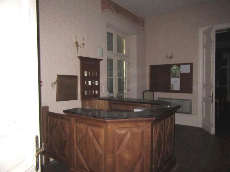 Deluxe sale chateau Le change 1260000€ - Picture 5