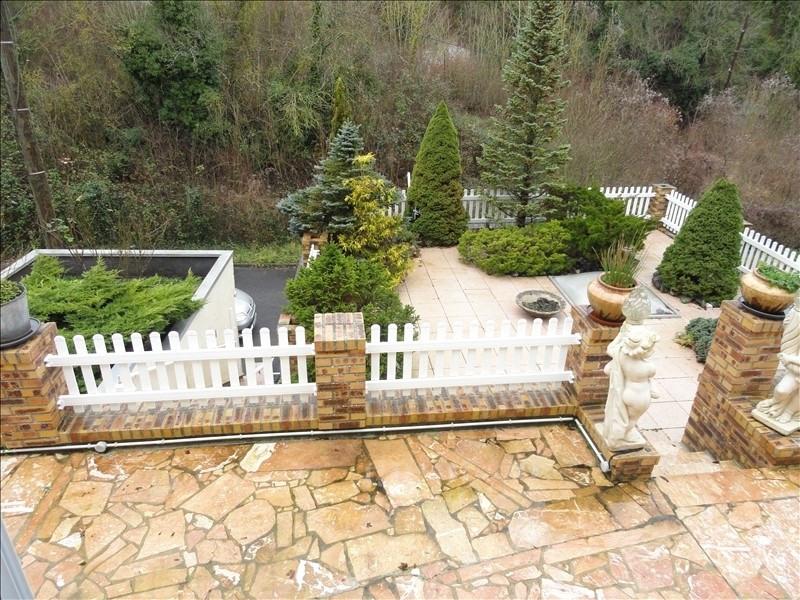 Sale house / villa Beauvais 222000€ - Picture 3