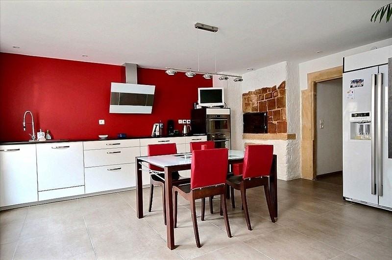 Vente maison / villa Rozerieulles 329000€ - Photo 2