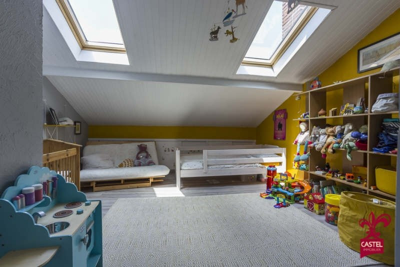 Vente appartement Chambery 219000€ - Photo 6