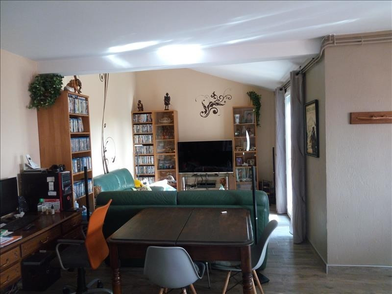 Vente maison / villa Amberieu en bugey 232000€ - Photo 4