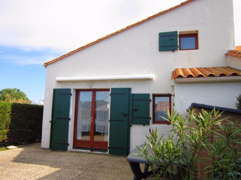 Vente maison / villa Saint palais sur mer 174900€ - Photo 12