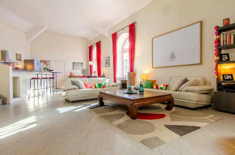 Sale apartment Draveil 398000€ - Picture 4