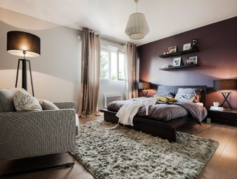 Vente maison / villa Aigrefeuille 267000€ - Photo 5