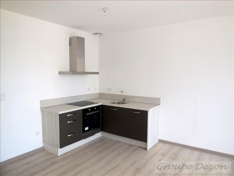 Vente appartement Montauban 152 000€ - Photo 3