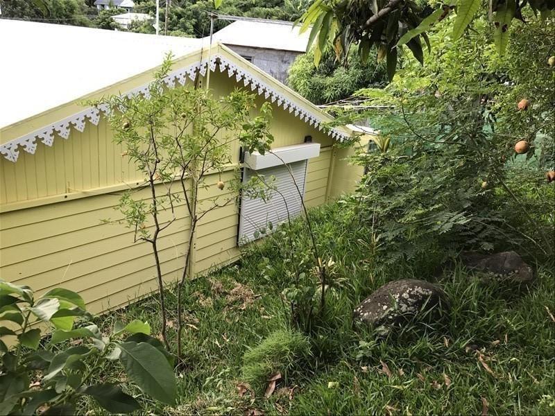 Investment property house / villa La riviere st louis 95000€ - Picture 2