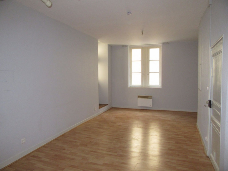 Location appartement Perigueux 465€ CC - Photo 3