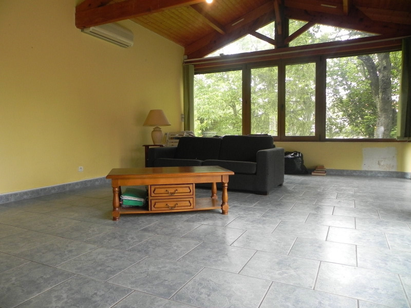 Sale house / villa Agen 160 000€ - Picture 2