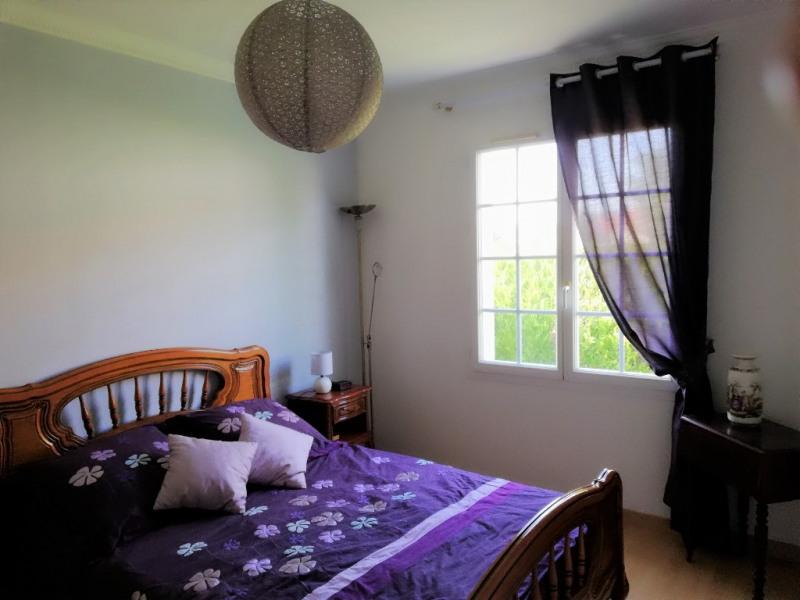 Vente maison / villa Semussac 312700€ - Photo 5