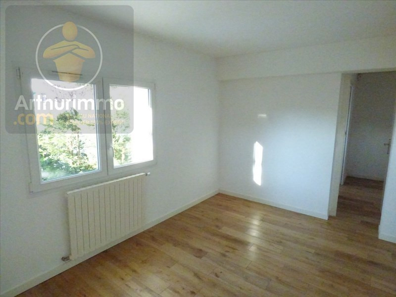 Vente appartement Noisy le grand 229 000€ - Photo 7