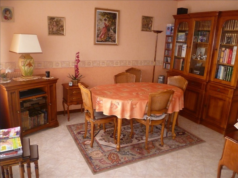 Vente appartement Ermont 285 000€ - Photo 2