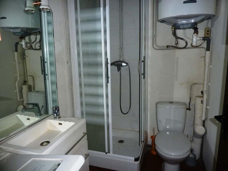 Producto de inversión  casa Lacanau ocean 80000€ - Fotografía 4