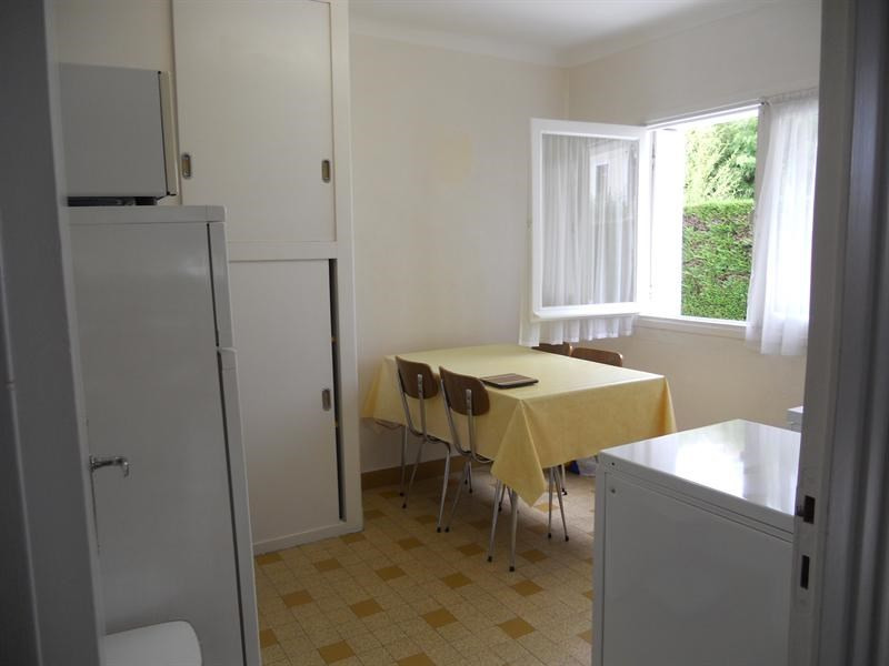 Vacation rental apartment Royan 594€ - Picture 4