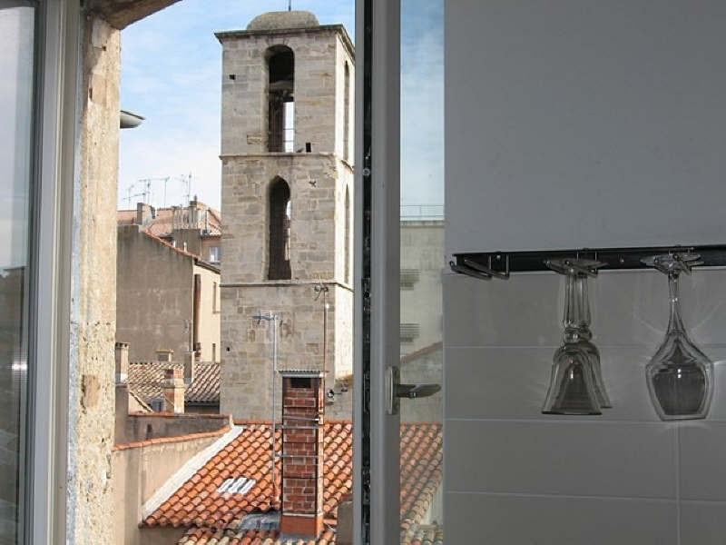Vente appartement Beziers 212 000€ - Photo 3