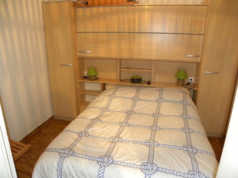 Location vacances appartement Bandol 340€ - Photo 5
