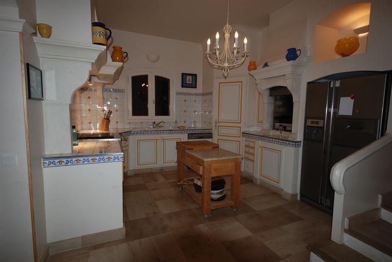 Vente maison / villa Gassin 2700000€ - Photo 17