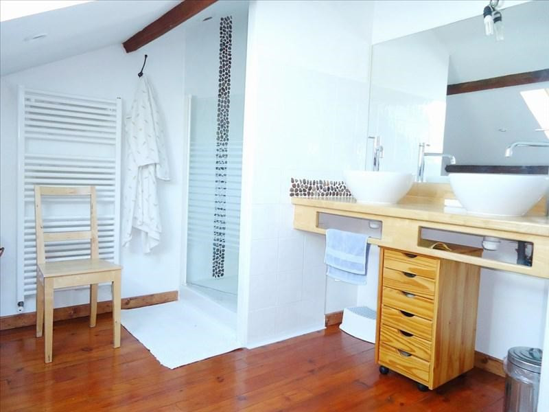 Vendita casa Albi 270000€ - Fotografia 8