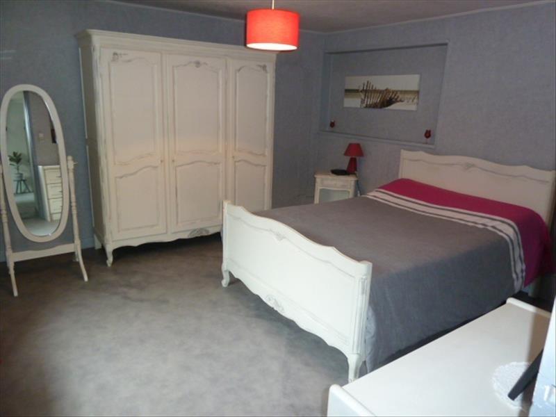 Vente maison / villa Annezin 327600€ - Photo 6