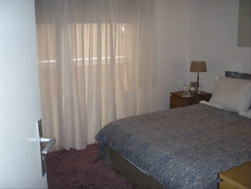 Rental apartment Toulouse 635€ CC - Picture 3