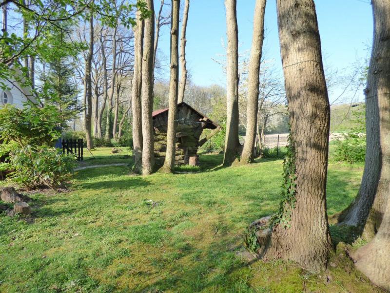 Vente maison / villa Les andelys 232000€ - Photo 15
