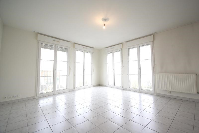 Location appartement Talence 882€ CC - Photo 1