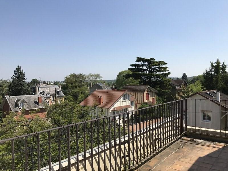 Verkauf wohnung Villennes sur seine 264000€ - Fotografie 1