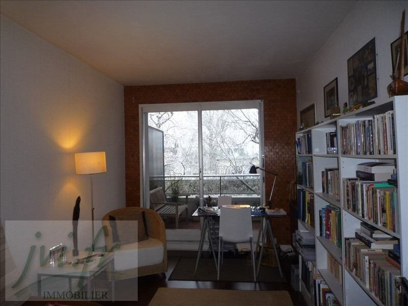 Vente appartement St gratien 441 000€ - Photo 6