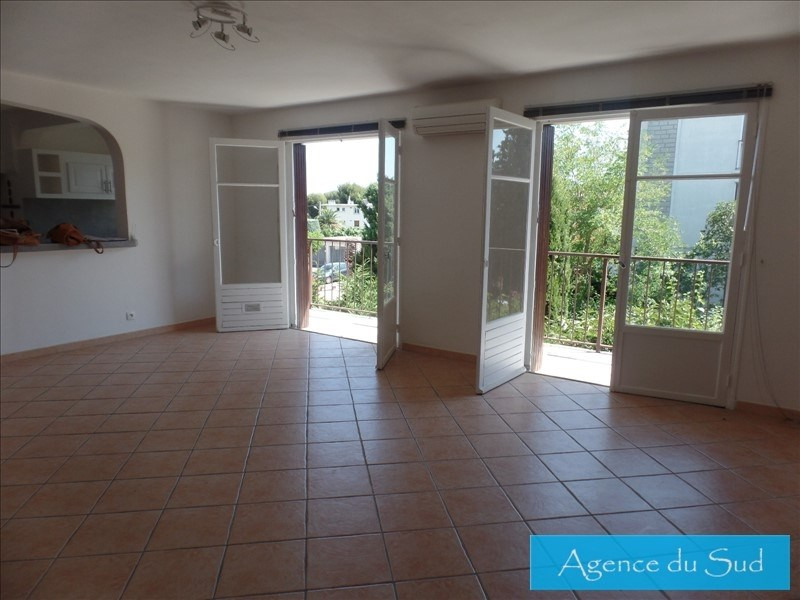 Vente appartement La ciotat 281000€ - Photo 3