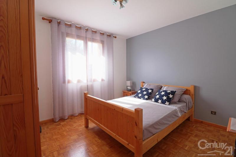 Sale house / villa Tournefeuille 450000€ - Picture 9