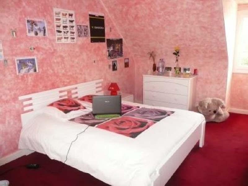 Vente maison / villa Plerin 249600€ - Photo 6