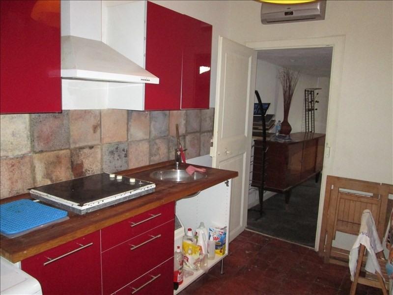 Vente appartement Sete 44000€ - Photo 4