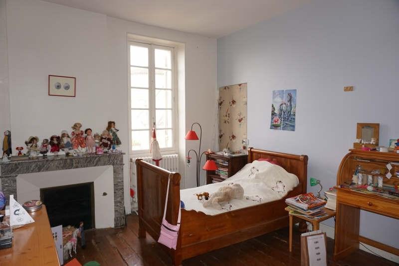 Sale house / villa St andre de cubzac 310000€ - Picture 8
