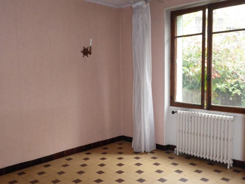 Vente maison / villa Aubenas 150000€ - Photo 11