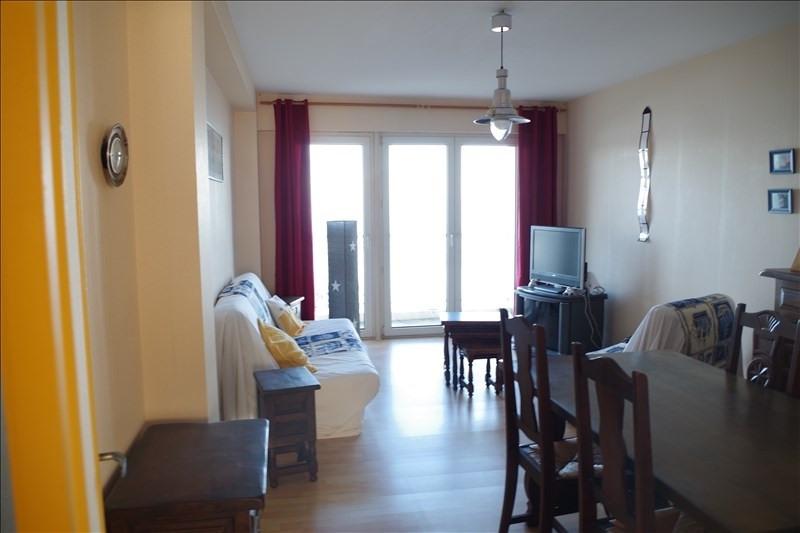 Vente appartement Hendaye 349000€ - Photo 2