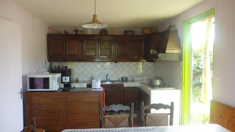 Sale house / villa L etang sale 269900€ - Picture 3