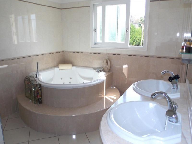 Vente maison / villa Mery sur oise 553850€ - Photo 4