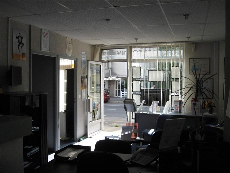 Vente local commercial Grenoble 190000€ - Photo 13