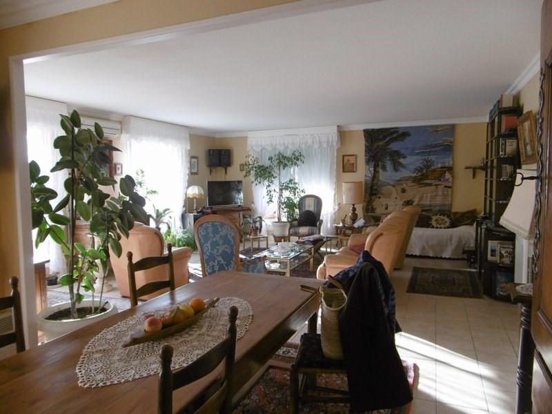 Vente de prestige appartement Arcachon 829000€ - Photo 4