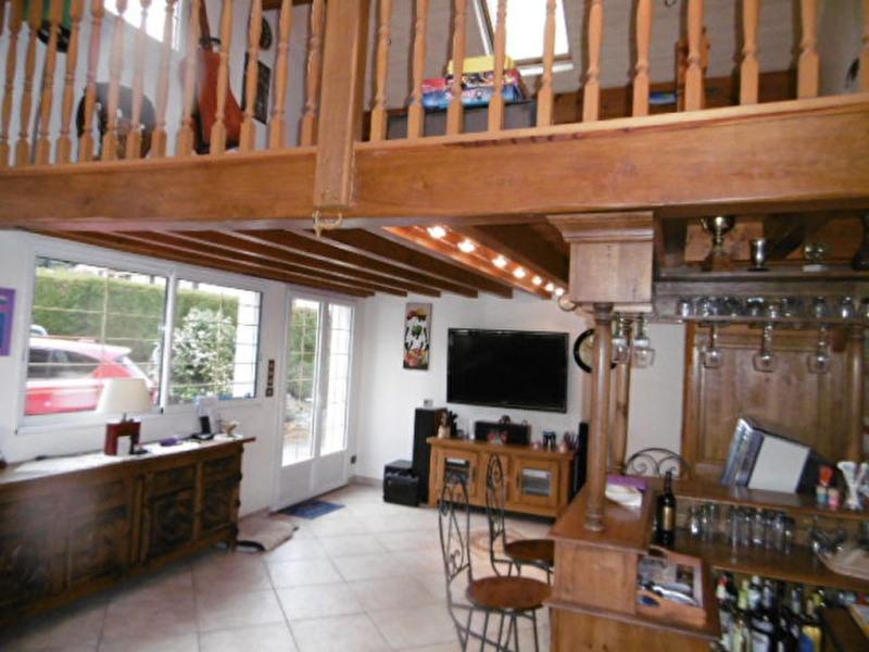 Sale house / villa Mouroux 260000€ - Picture 11