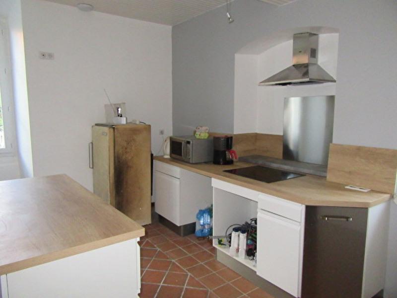 Rental house / villa Segonzac 650€ CC - Picture 2