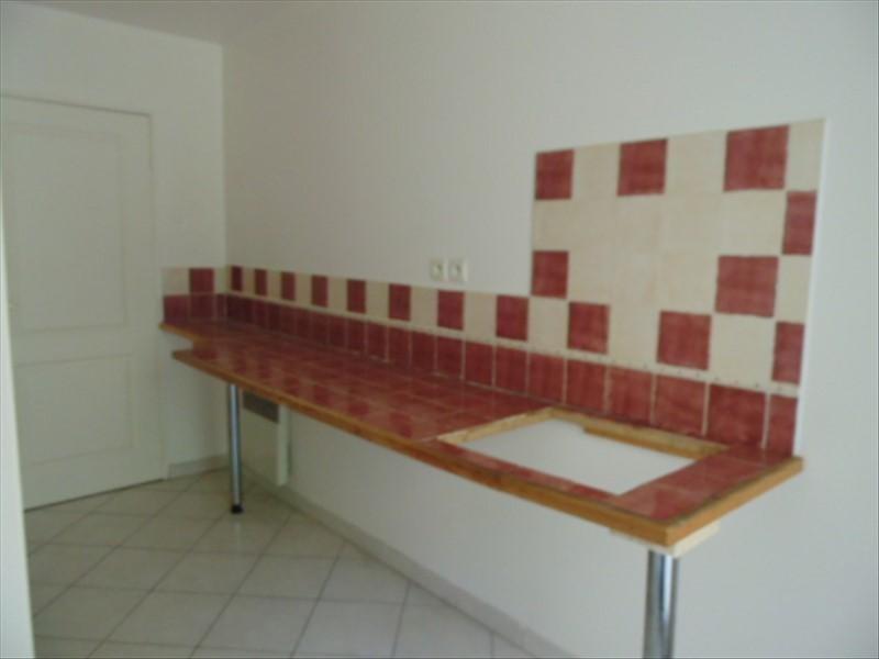 Sale apartment Marseille 4ème 165000€ - Picture 5